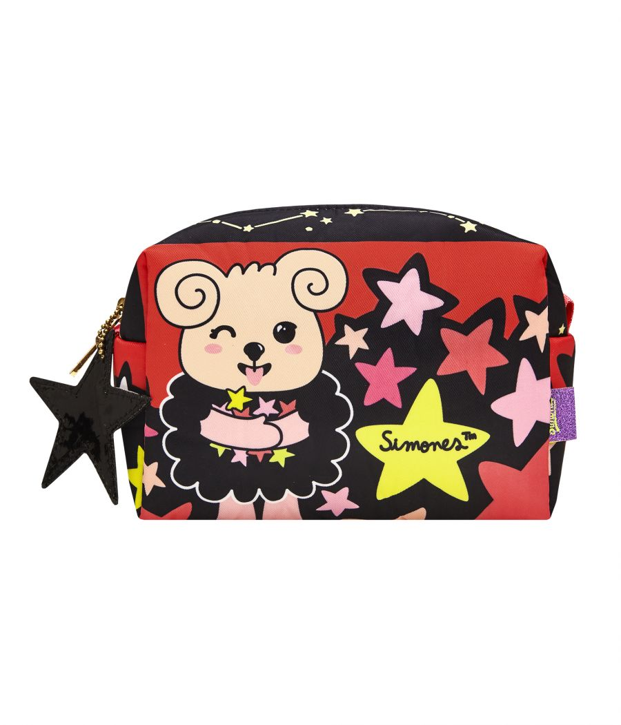 POUCH ARIES